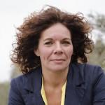 Brigitte Grootveld