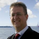 Wim Tuijp
