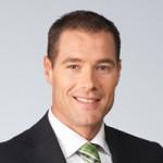 Michael Kristel
