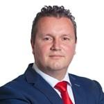 Roberto van den Heuvel