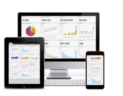HR analytics - de kracht van cijfers