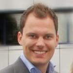Pieter Schouten