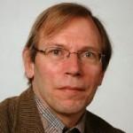 Rene Schalk