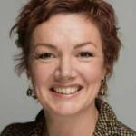 Margareth Waaijer