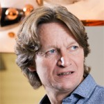 Martin van Hemert